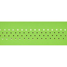 BBB SpeedRibbon BHT-12 Stuurlint, green